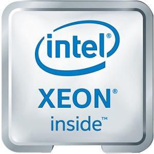 Intel CD8067303533204 Xeon W-2133 6 Core 3.60 GHz Processor - Socket R4 LGA-2066 - OEM Pack