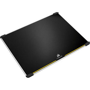 Corsair CH-9000104-WW Gaming MM600 Double-Sided Mouse Mat