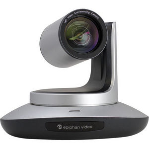 Epiphan ESP1040 LUMiO 12x 12 Megapixel Surveillance Camera - Color