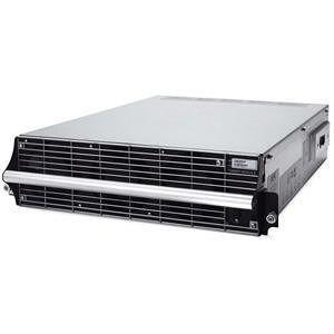 APC SYPM10K16H Symmetra PX Power Module, 10/16kW, 400V