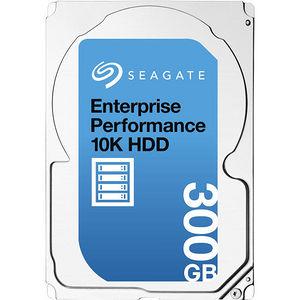 "Seagate ST600MM0218 600 GB Hard Drive - SAS (12Gb/s SAS) - 2.5"" Drive - Internal"