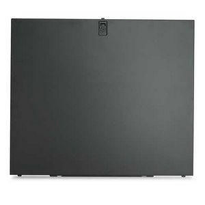 APC AR7301 42U NetShelter SX Deep Split Side Panel