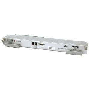 APC SYAFSU16 Symmetra LX XR Communication Card