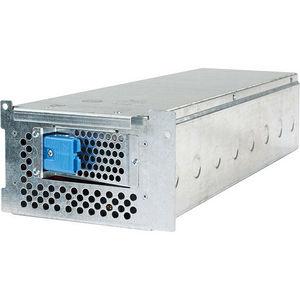 APC APCRBC105 864VAh UPS Replacement Battery Cartridge #105
