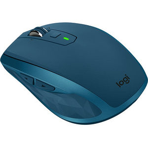 Logitech 910-005151 MX Anywhere 2S Mouse