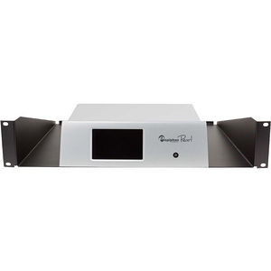 Epiphan ESP0754 Rack Mount for Digital Video Recorder