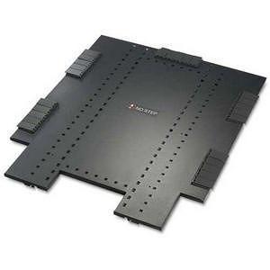 APC AR7251 NetShelter SX Standard Roof Black