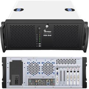 Epiphan ESP0468 Digital Video Recorder - 3 TB HDD