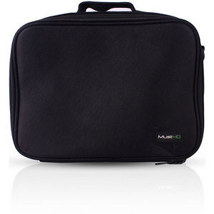 """MustHD MC01 Carrying Case for 7"""" Monitor"""