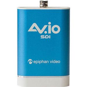 Epiphan ESP0964 AV.io SDI USB Video Grabber
