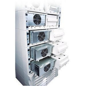 APC SYPM Symmetra 4-16kVA Power Module (4kVA)