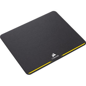Corsair CH-9000098-WW Gaming MM200 Mouse Mat - Compact Edition