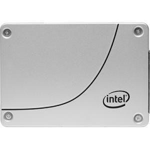 """Intel SSDSC2BB240G7 DC S3520 240 GB Solid State Drive - SATA (SATA/600) - 2.5"""" Drive - Internal"""
