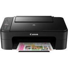 Canon 2226C002 PIXMA TS TS3120 Inkjet Multifunction Printer - Color