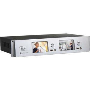 Epiphan ESP1002 Pearl Rackmount Twin Video Processor