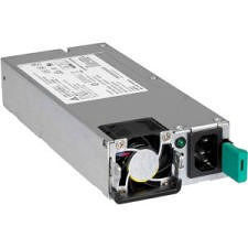 NETGEAR APS550W-100NES ProSAFE Auxiliary Power Supply - 120 V AC, 230 V AC