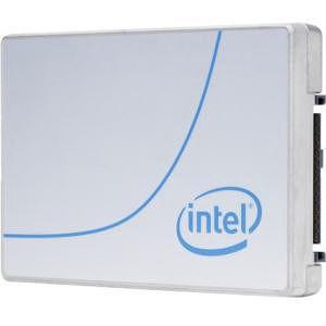 """Intel SSDPD2ME010T401 DC D3600 1 TB Solid State Drive - PCI Express 3.0 - 2.5"""" Drive - Internal"""
