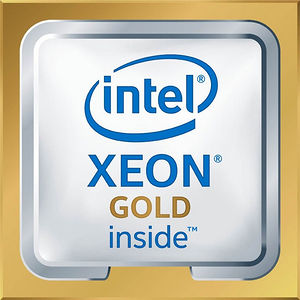 Intel CD8067303330702 Xeon 5122 Quad-core (4 Core) 3.60 GHz Processor - Socket 3647