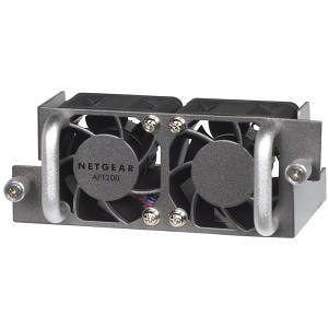 Netgear AFT200-10000S ProSafe AFT200 Auxiliary Fan Tray