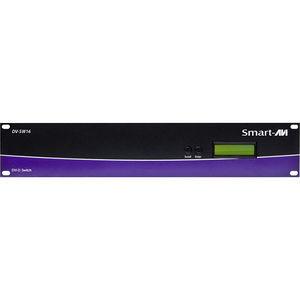 SmartAVI DV-SW16S Video Switch