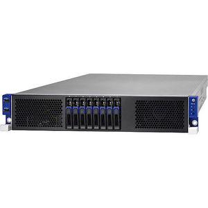 TYAN B7071T80V8HR-N TA80-B7071 2U RM Barebone - 4x GPU - Intel C612 Chipset - LGA-2011