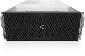 Exxact Tensor TS4-264556-SMD 4U 2x Intel Xeon processor server - Schrodinger MD compatible system