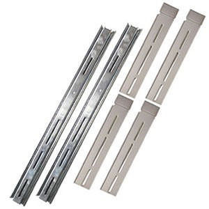 iStarUSA TC-RAIL-26 Sliding Rail Kit