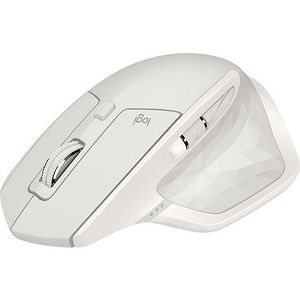 Logitech 910-005138 MX Master 2S Mouse