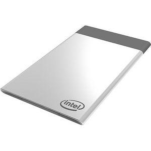 Intel BLKCD1IV128MK Compute Card CD1IV128MK