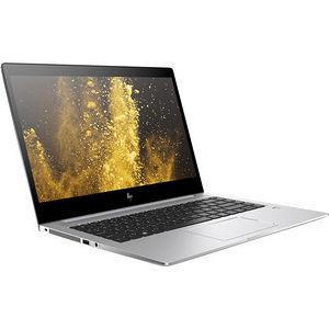 "HP 2XM84UT#ABA EliteBook 1040 G4 14"" Touchscreen LCD - Intel Core i7-7500U - 8 GB DDR4 - 256GB SSD"