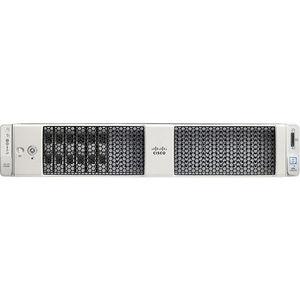 Cisco UCS-SPR-C240M5-S1 C240 M5 2U Rack Server - Intel Xeon Silver 4110 - 16GB SDRAM - 12Gb/s SAS
