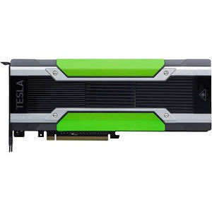 NVIDIA 900-2G402-0010-000 Tesla M60 Standard Air Flow (Right to Left) Graphic Card - 16 GB GDDR5