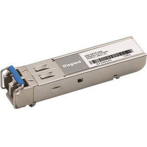 C2G 320-2879-LEG Dell 320-2879 1000Base-LX SFP Transceiver TAA