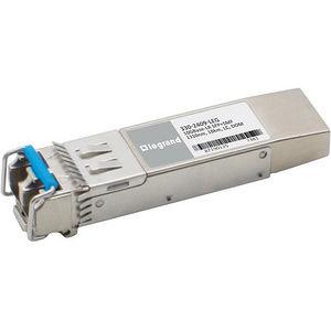 C2G 330-2409-LEG Dell 330-2409 10GBase-LR SFP+ Transceiver TAA
