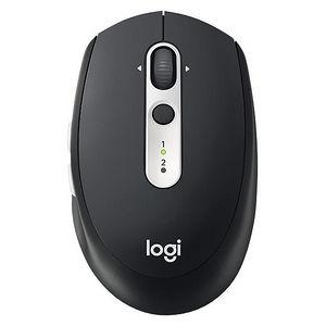 Logitech 910-005108 M585 Wireless Mouse