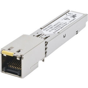Extreme Networks 10065 10/100/1000BASE-T SFP Module
