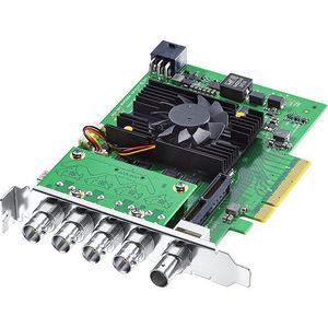 Blackmagic Design BDLKHCPRO8K12G DeckLink 8K Pro