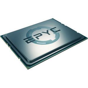 AMD PS7601BDVIHAF EPYC 7601 32 Core 2.20 GHz Processor OEM