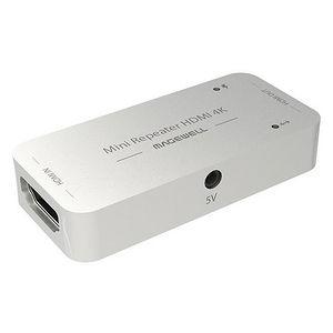 Magewell 43010 Mini Repeater HDMI 4K