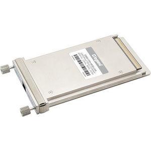 C2G 100G-CFP-SR10-LEG Brocade 100G-CFP-SR10 100GBase-SR10 CFP Transceiver TAA