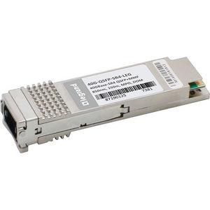 C2G 40G-QSFP-SR4-LEG Brocade 40G-QSFP-SR4 40GBase-SR4 QSFP+ Transceiver TAA