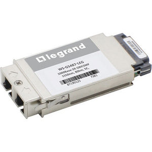 C2G 409-10007-LEG Dell 409-10007 10GBase-LR XFP Transceiver TAA
