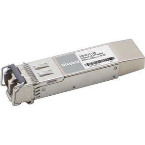 C2G 330-8721-LEG Dell 330-8721 10GBase-SR SFP+ Transceiver TAA