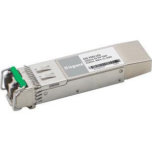 C2G 430-4585-LEG Dell 430-4585 10GBase-ER SFP+ Transceiver TAA