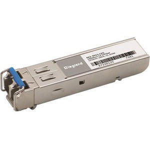 C2G 462-3621-LEG Dell 462-3621 1000Base-LX SFP Transceiver TAA