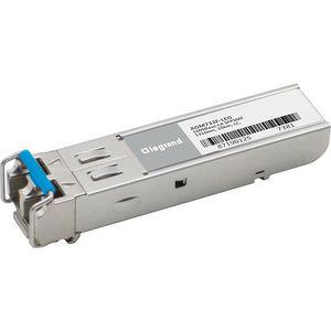 C2G AGM732F-LEG 1.25Gbps SFP Transceiver