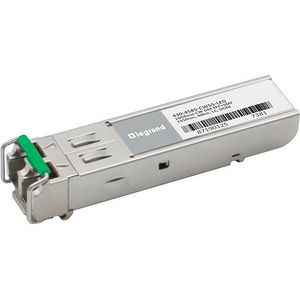 C2G 430-4585-CW55-LEG Dell 430-4585 10GBase-CWDM SFP+ Transceiver TAA