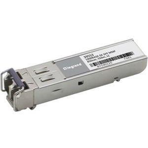 C2G EX-SFP-1GE-SX-LEG Juniper Networks SFP (mini-GBIC) Module