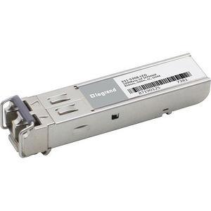 C2G 331-5308-LEG Dell 331-5308 1000Base-SX SFP Transceiver TAA