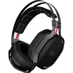 Cooler Master SGH-4700-KKTA1 MasterPulse Headset